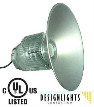150 Watt/200 Watt LED HIGH BAY LIGHTS, $552 +
