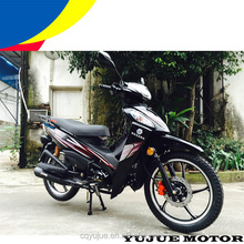 110cc best selling chongqing cub motorcycle manufacturer