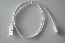 USB Male to Micro USB Charging & Data Cable HEAVY