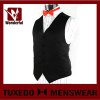 Stylish Design High Quality Mens Formal