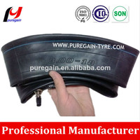 good quality motorcycle inner tube 3.00-18 made in china
