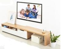 Great Price Wooden Modern New TV Cabinet for Home Furniture