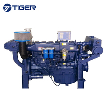 china best weichai sinotruk marine diesel engine