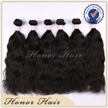 Factory Direct Beautiful Human Hair Beyonce Weaving