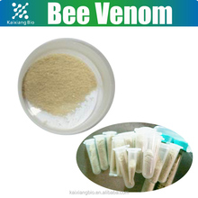China Manufacturers supply Best Selling Low Price Pure Bee Venom for sale