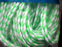 Wholesale water ski rope price