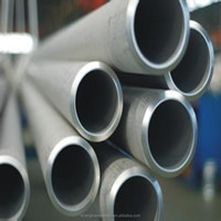 stainless steel pipe/tube 17-4ph 17-7ph 630 631 660 stainless steel tube_17-4ph 17-7ph