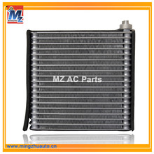 12v Air Conditioner For Car Auto Car Air Conditioner Evaporator