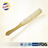 /product-detail/cheap-hotel-disposable-small-plastic-hair-comb-60438407163.html