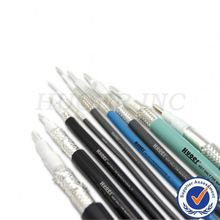 (High Temperature Cable/RF Coaxial Cable)coaxial cable for am/fm radio