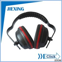 Wholesale customized good quality safety muffs