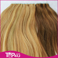 Grade AAAAA Latest Style Cambodian Straight Hair Extension