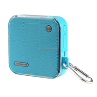 Low price mini bluetooth laptop portable speaker FS-G20