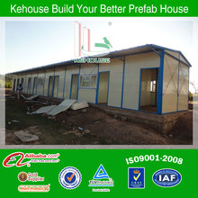 cheap prices steel prefab cheapest house designs in india