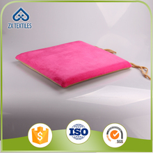 popular Cheap Portable Inflatable Outdoor Seat Cushion with competitive price