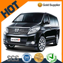 Manufacturer China van CM7 2.0T 6AT for sale mini cargo van