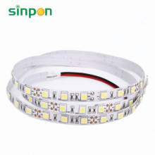 RGB LED Strip 4 Pin 5050 smd light strip