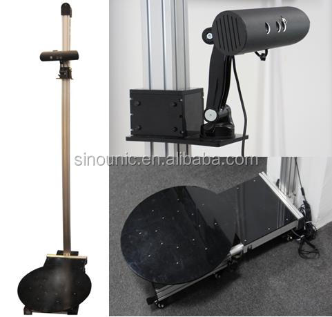 high accuracy 3d scanner for sale