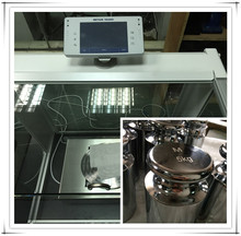 E2 F1 F2 M1 1mg-20kg test mass, weight calibration kit for Satorious scales, standard poise weight