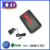 7.4v 2600mah lithium ion battery 18650 li ion battery for heated clothing gloves