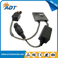 China manufacturer supply ADT-3in1-35W xenon ballast