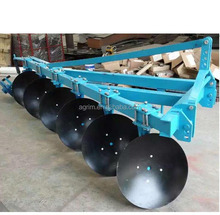 tractor link 5 blades disk plow for sale