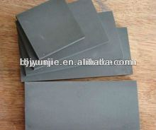hot sale pure zirconium sheet price