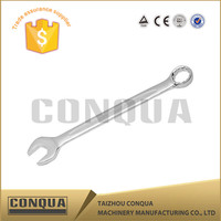 lug nut removal podger combination wrench