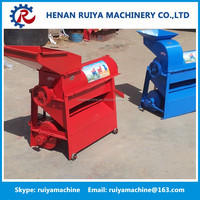 Most Popular Corn Sheller/corn shelling machine