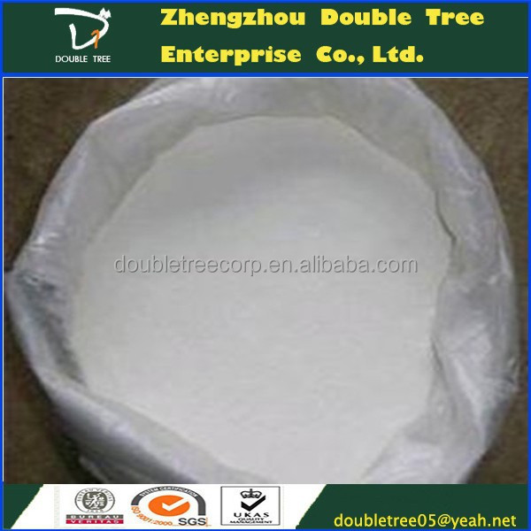 Plastic Raw Materials PVC Resin SG5 Value k68-66