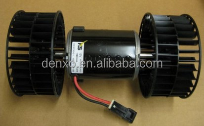 3946686 Fan Motor for Volvo VNL Truck
