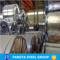 Corrosion protection sheet iron roll 0.4mm thickness galvanized sheet metal prices