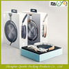 Headset Earphone Paper Packaging Box