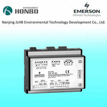 EC3-D72/D73 compressor superheat controller
