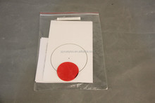 Circle materials to explore related position/maths set / teaching instrument