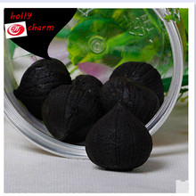 Peeled Solo Black Garlic For Delicious Cooking and Soup--HC Company