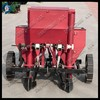Seeders planting potato seed machine