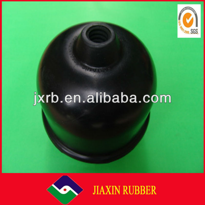 power plunger,rubber force cup,unclog a toilet with long plastic handle