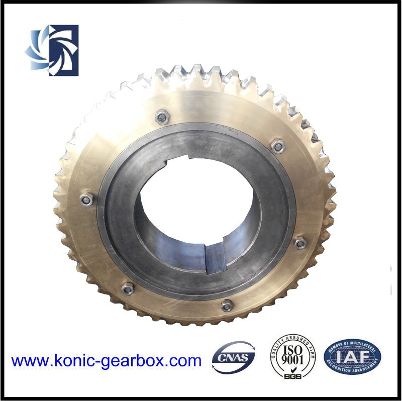 Worm Gear Factory, rc worm gear
