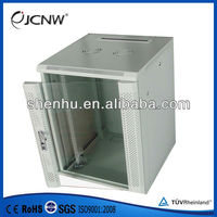 19 inch 18RU communication rack