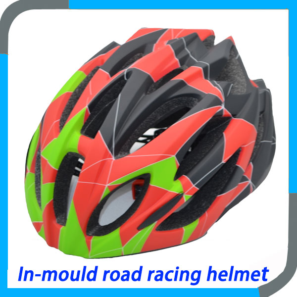 urban bicycle helmet,ultralight cycling helmet,sportbike helmets