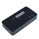 HDMI capture card Game Capture 1080P Rec W/ video capture For Xbox360/One PS3/4-US In