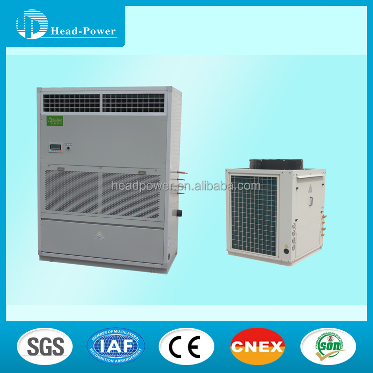 Split Type Air Conditioner Indoor Units Buy Split Air