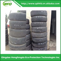 Wholesale good quality cheap uk used tyres