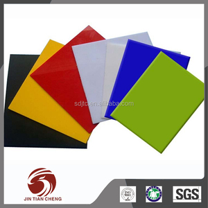 Cheap Hard Plastic good price acrylic sheet scrap
