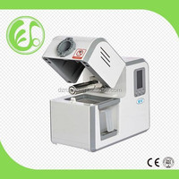 Household automatic digital hot cold mini sesame oil mill machine for sale
