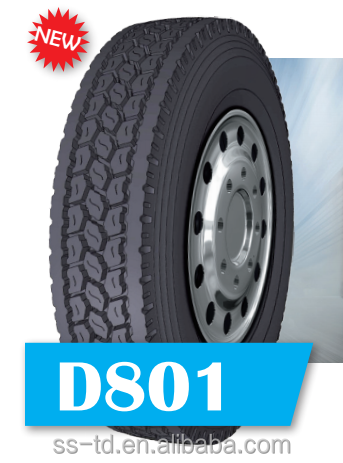 Hot Sale Tayar Lori 295/75r22.5 Cheap Price List looking for wholesale distributors in Malaysia