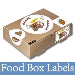 Label Printing Chocolate Wrap Paper Packaging Chocolate Private Label