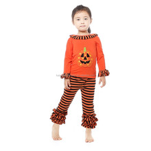 Halloween day top 100 little model remake outfits wholesale children's boutique clothing formal pictures of latest gowns designs