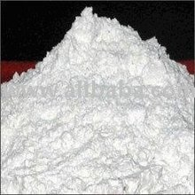 Coating Garde Kaolin, Calcine Kaolin, Calcite & TiO2